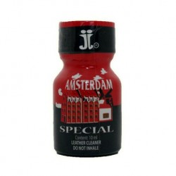 Small Amsterdam Special 10 ml