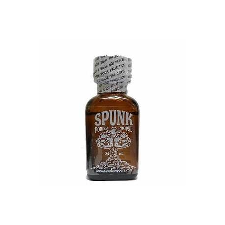 Big SPUNK 24ml