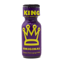 BIG KINK ORIGINAL 25 ml