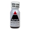 BIG ALPHA 25 ml