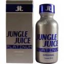 Big Jungle Juice Plus 30ml