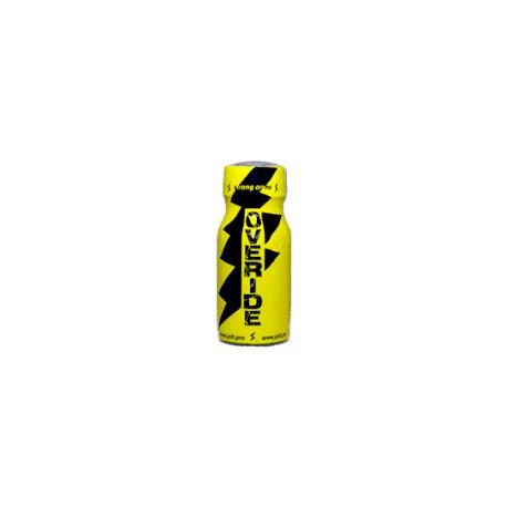 Small Overide 13 ml