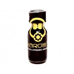 HARDON 25 ml