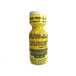 JUNGLE JUICE - R - 25 ml