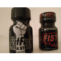 FIST DUO 10 ml