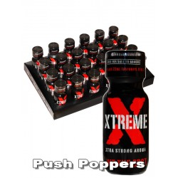 XTREME HIT THE SPOT 25 ml