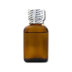 isopropylnitrite BROWN  24 ml