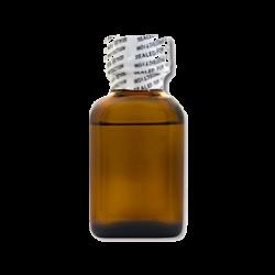 isopropylnitrite BROWN 24 ml