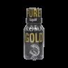 ROMA GOLD 15 ml - NEW