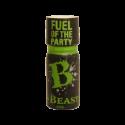 BEAST 13 ml - NEW