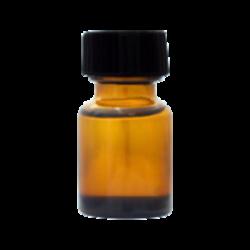 isopropyl brown 10 ml