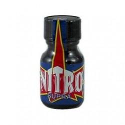 NITRO 10 ml