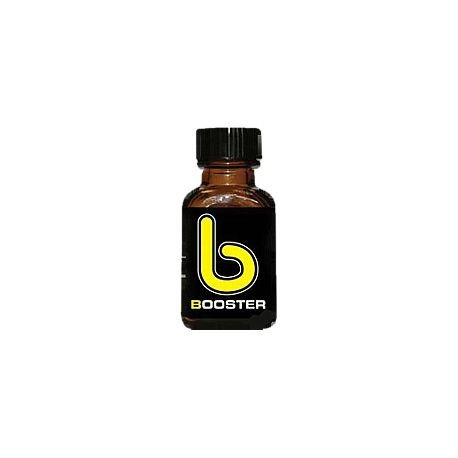 BOOSTER - 25 ml - TOP ELITE