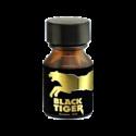 Malý BLACK TIGER 10 ml