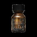 Ctystal Clear - čistý produkt