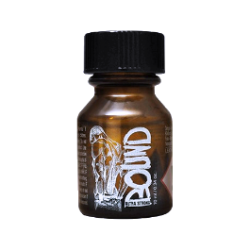 BOUND 10 ml top clear