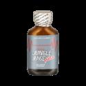 JUNGLE JUICE PULSE - 24 ml - TOP pentyl nitrite