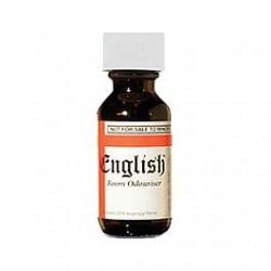 ENGLISH - TOP edice
