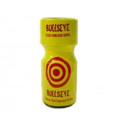 BULLSEYE - ultimátní ISOPROPYLNITRITE 10 ml