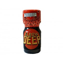 ELBOW DEEP 10 ml TOP Tip
