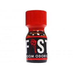 FIST 10 ml ORIGINAL