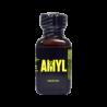 AMYL 25 ml