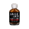 JUNGLE JUICE - extreme formula 30 ml
