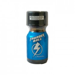 THUNDER BALL 10 ml