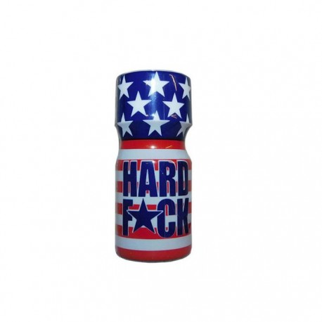 HARD FUCK 10 ml