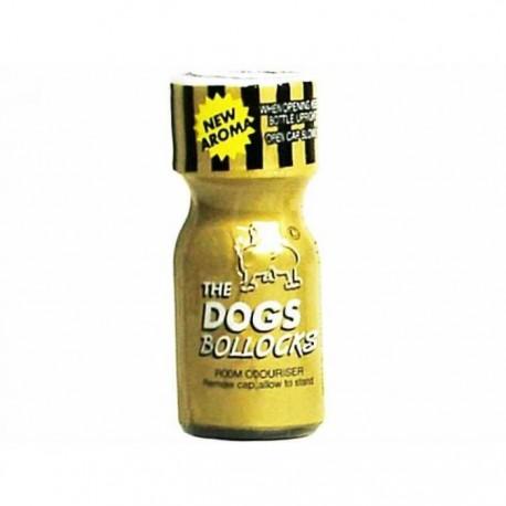 DOGS BULLOGS