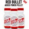 RED BULLET isopropylnitrite 25 ml