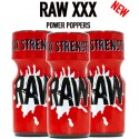 RAW isopropylnitrite 10 ml NEW Fist