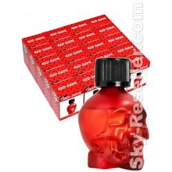 RED DEVIL 25 ml LIMITED EDICION 25 ml