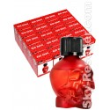 RED DEVIL 25 ml LIMITED EDICION 25 ml