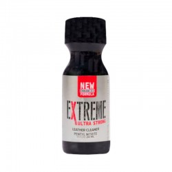 XTREME ULTRA STRONG 24 ml pentyl nitrite