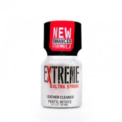 XTREME ULTRA STRONG 10 ml pentyl nitrite