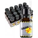 Radikal Silver asoamylnitrite 24 ml