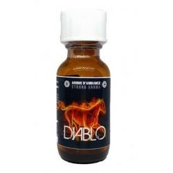 JOLT Diablo propyl 25 ml