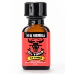 EL TORO isopropyl amyl 24