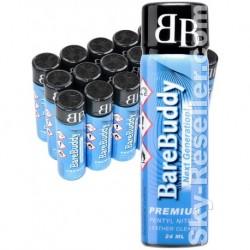 Barrebudy 24 ml