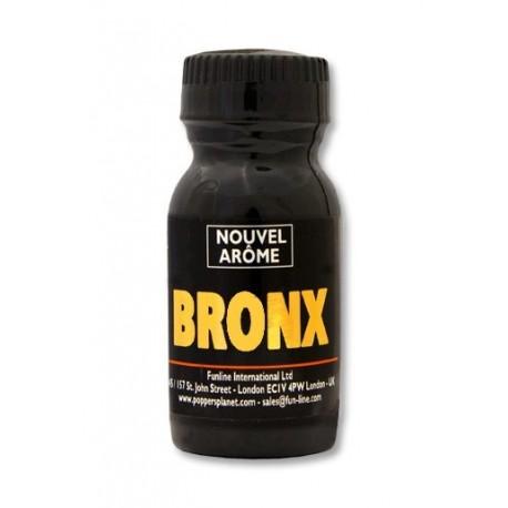 Small BRONX