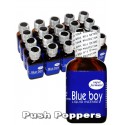 Blue Boy 24 ml Isopropyl - TOP cena ČR