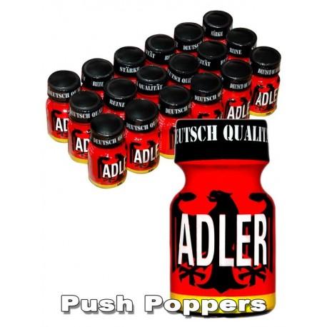 Small ADLER