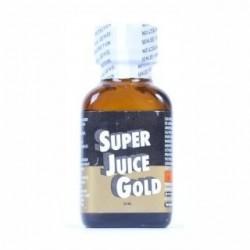 Big Super Juice Gold