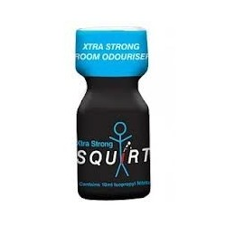 Squirt Extra Strong 10 ml isopropyl