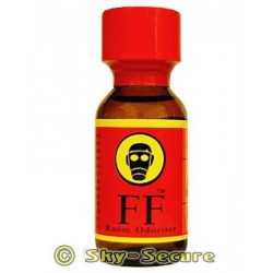 FF 25 ml - TOP edice