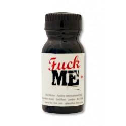 Small FUCK ME