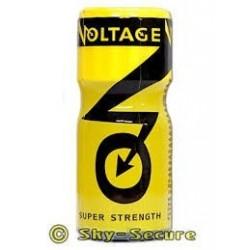 Small Voltage