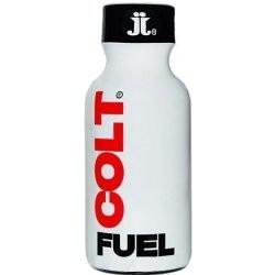 Big Colt Fuel