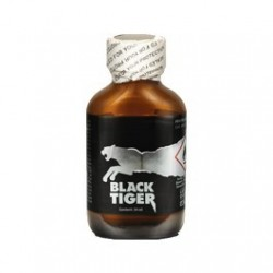 Big BLACK TIGER Ultra Strong